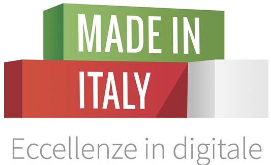 Made in Italy: Eccellenze in digitale 2015, un progetto per incentivare la digitalizzazione delle PMI