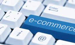 E-commerce e diritto d'autore: nuove regole presentate in Commissione Europea