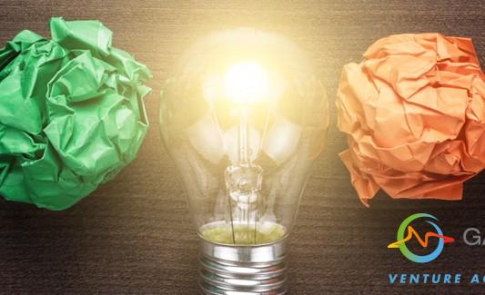 Aperta fino al 29 febbraio la Call for Ideas lanciata da GALA LAB