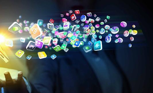 L'App economy, un settore per 1,64 milioni persone in Europa