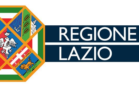 Regione Lazio stanzia 1,2 milioni di euro per le startup creative dell'economia digitale: il bando scade il 31 marzo
