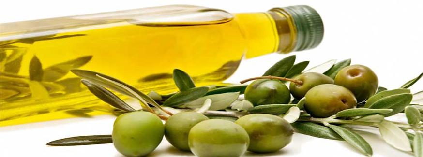 Un contrassegno distinguerà l'olio extravergine 100% italiano