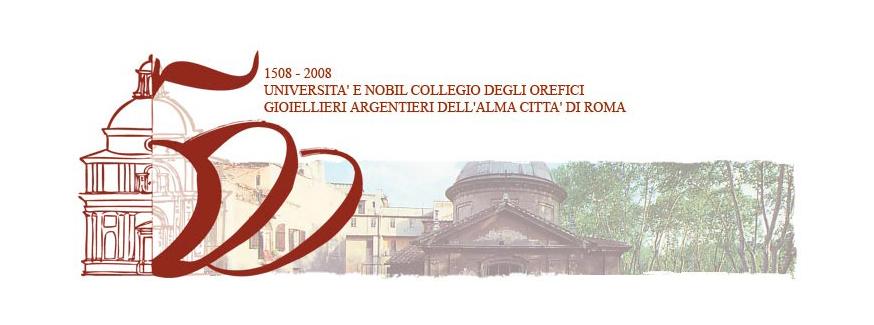 La Roma del Bernini: conferenza nell'ambito del concorso gioielloinarte