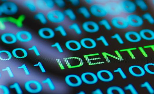 Da oggi attivo lo SPID, l'innovazione del Governo per gestire la burocrazia on line