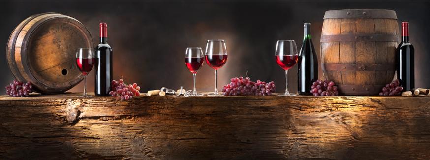 Sempre più le aziende vinicole che si affidano al web