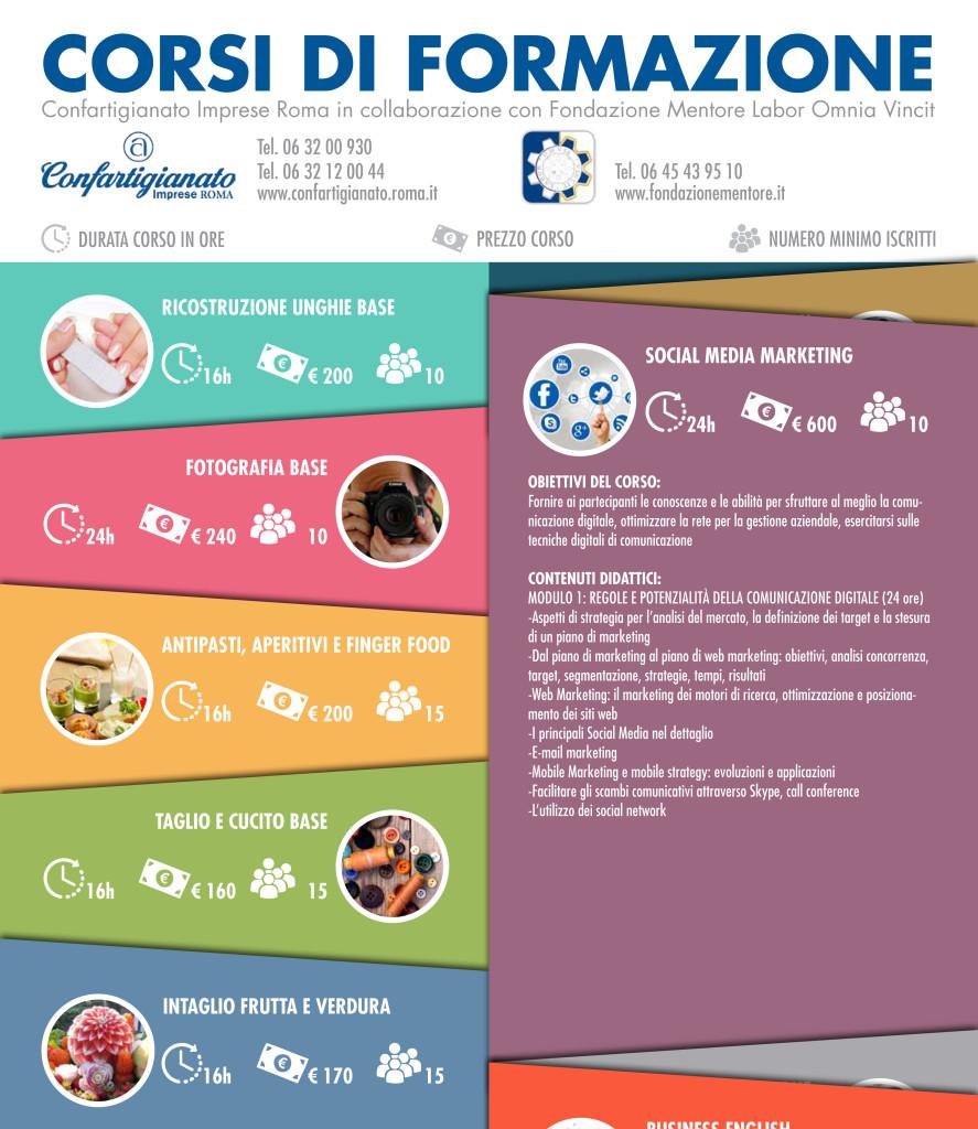 infografica_corsi_social_media