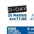 D-Day: il 25 maggio gli Artigiani Digitali Italiani lanciano il Distretto Digitale