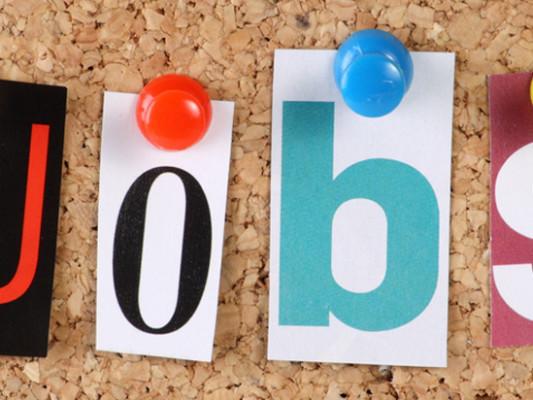 Garanzia Giovani: Super bonus occupazione/trasformazione tirocini