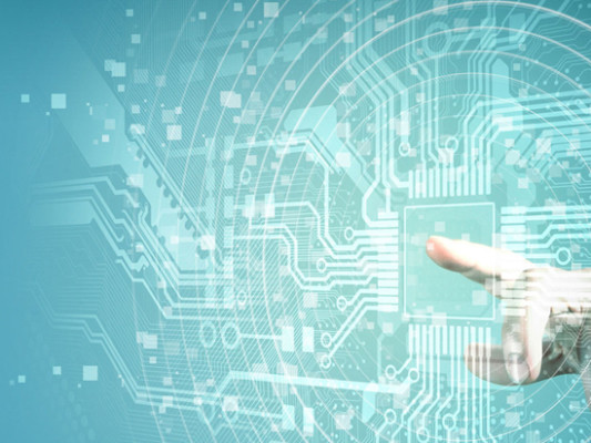 """On line le slide """"Intersezioni tra le tecnologie digitali e le piccole imprese e l'artigianato"""""""