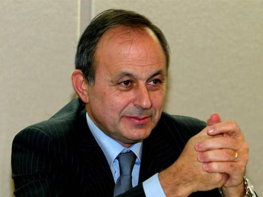 """Il Segretario Generale di Confartigianato Cesare Fumagalli:""""Rischio di rivoluzione 'strabica', se non rispetta manifattura a valore artigiano"""""""