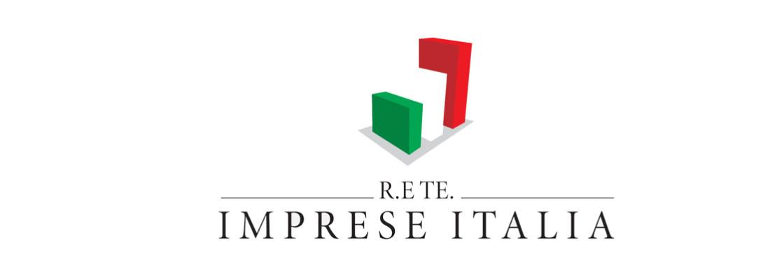 RETE IMPRESE ITALIA in audizione alla camera su correttivi al Jobs Act
