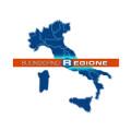 Tasse versate e servizi erogati: il Presidente Mauro Mannocchi presenta il rapporto sullo stato di salute dei comuni del Lazio.
