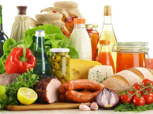 materiali per alimenti legislazione