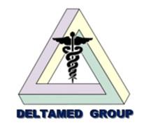 Convenzione con Deltamed Group