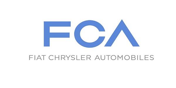 Autoriparazione/Meccatronici: incontro con FIAT-FCA