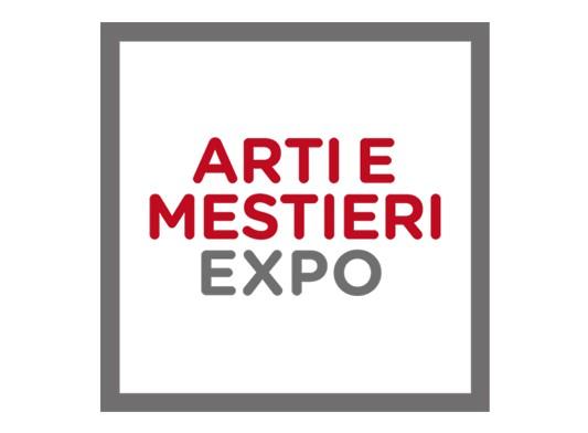 Arti e Mestieri Expo 2017: ecco la domanda per partecipare all'evento nello spazio espositivo del Lazio