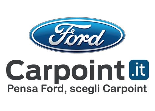 Convenzione con Carpoint Spa