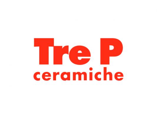 Convenzione Tre P Ceramiche