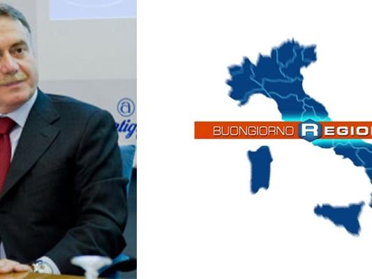 Dalle gare di appalto alla sicurezza nelle case, passando per il commercio a Roma: tre interviste da non perdere