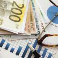 Novità legge di bilancio 2018: credito d'imposta sul 50% dei costi di quotazione AIM. Stanziati 80 milioni di euro per le IPO fino al 2020