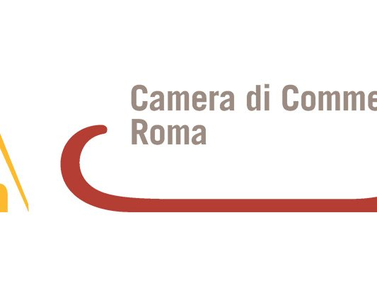 Nuovo bando Start up 2018 della Camera di Commercio di Roma